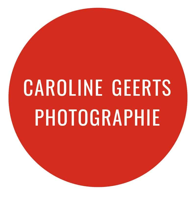 Caroline Geerts Photography